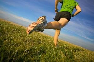 1324472000_running_lifestyle_002