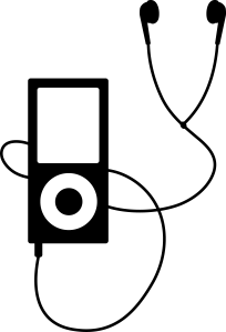 mp3_player_black